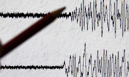 Terremoto in Emilia, scosse anche nel bresciano e mantovano