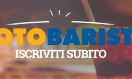 Toto Baristi: Inviate i vostri video-selfie!