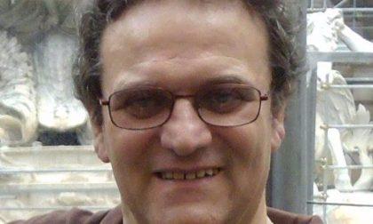 Tragedia al Trofeo della Vallecamonica: muore Mauro Firmo, di Carpendolo