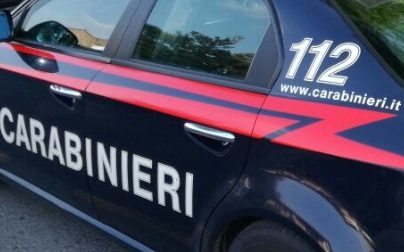 Truffa: 21enne italiano nei guai