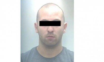 Truffa anziano, arrestato 26enne di Carpenedolo