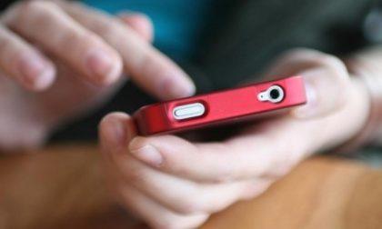 Truffa telefonica: non rivelate il codice Pod