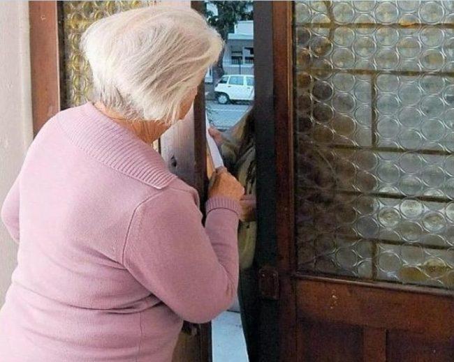 Allarme polmoniti da legionella, sotto accusa tre aziende della Bassa
