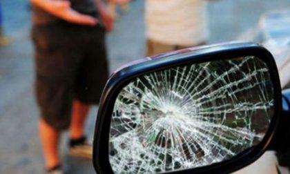 Truffe ai danni di automobilisti: le scuse più fantasiose