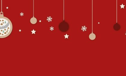 Una settimana al Natale. MERCATINI – EVENTI – MANIFESTAZIONI
