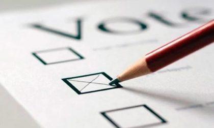 Unificazione Castiglione-Solferino, domenica si vota