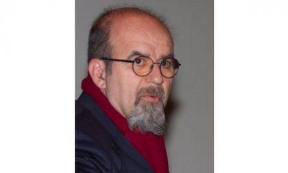 VIDEO - Intervista al vicesindaco Basilio Rodella