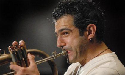 Verona Jazz, presentata la 43esima edizione