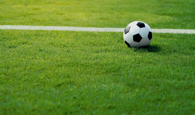 Campionati di calcio: i risultati della 17a giornata