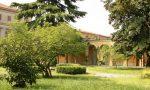 Liste d'attesa RSA sperimentazione nel Bresciano