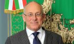 Negozi storici premiati dall'assessore Parolini