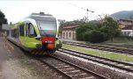 Linea Brescia-Iseo-Edolo da potenziare