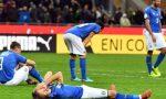 Italia fuori dai Mondiali in Russia Le reazioni nel bresciano