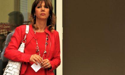 Abuso d'ufficio: assolto il sindaco Podavitte di Urago