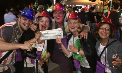 232 eventi per i turisti di Bardolino