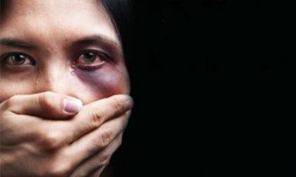 Violenza domestica Un incontro per sensibilizzare