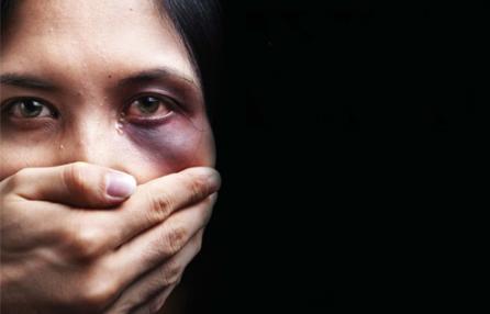 Lonato si unisce contro la violenza sulle donne