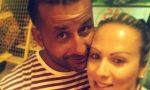 Omicidio Bani La Tunisia non collabora