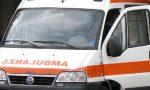 Anziano travolto e ucciso da un camion a Borgosatollo