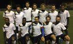 """A Desenzano una squadra """"vola"""" grazie ai richiedenti asilo"""