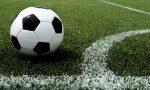 Calcio: i verdetti della 4a giornata