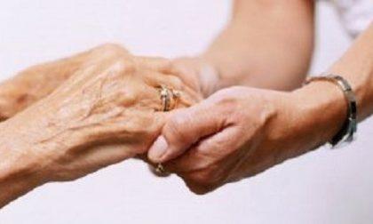 Anziana di 91 anni con la demenza senile costretta a lasciare la casa in cui vive