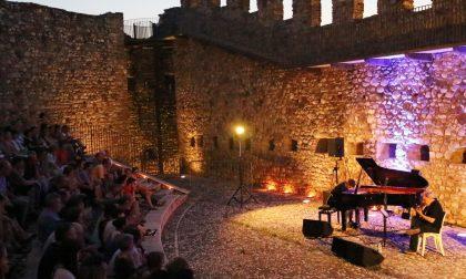 A Desenzano torna il Jazz Festival