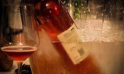 A Moniga i migliori rosè