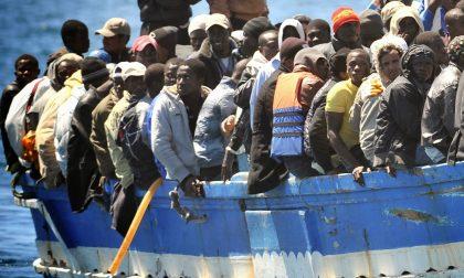 Accoglienza, ci sono 3.200 profughi