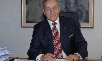 Adesso parlo io: Fernando Morando