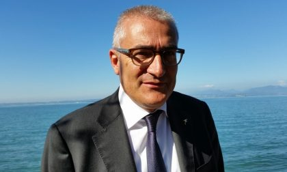 Adesso parlo io: Paolo Artelio