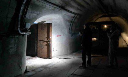 Affi: ex base Nato diventa del comune