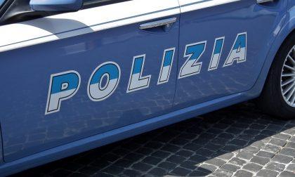Aggredisce due connazionali, arrestato un romeno 36enne