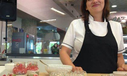 Alice Chiara, dal blog alla cucina