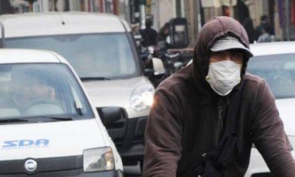 Brescia città più inquinata d'Italia secondo il rapporto Ispra