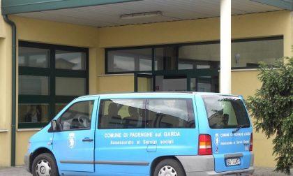 Allarme truffatori Anffas: il messaggio dei volontari