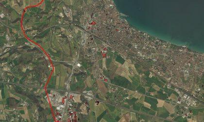 Amianto a Desenzano, 635 coperture sospette