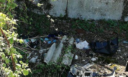 Amianto a Desenzano: l'inchiesta