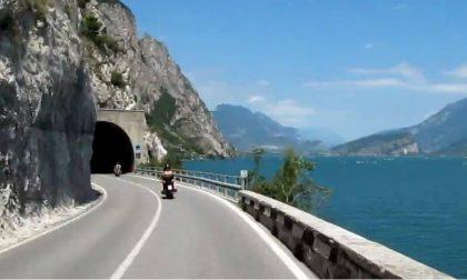 Arrivano 170 milioni per il lago di Garda