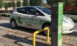 Nel futuro di Manerbio c'è la mobilità «green»