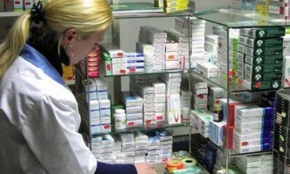Auto test per l'Hiv disponibile in farmacia