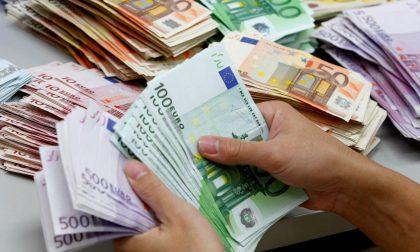 Banco Bpm: 10 milioni per le imprese locali