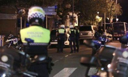 Barcellona: due italiani tra le 13 vittime