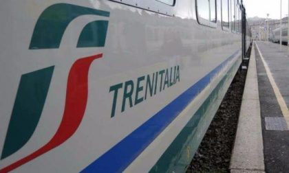 Sciopero treni Domani lo stop nazionale delle ferrovie