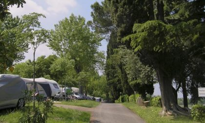 Campeggi villaggi per famiglie, la classifica