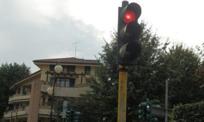 Castelnuovo: 800 multe in un mese