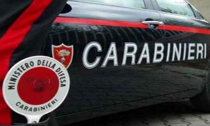 Castelnuovo, tentato omicidio