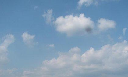 """""""Che tempo che fa"""": il meteo del weekend"""