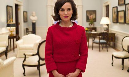 Cinema a Desenzano, si inizia con Natalie Portman