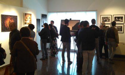 Collettiva fotografica a Desenzano